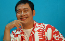 Danh hài Tấn Beo kể chuyện bắt trộm thời chèo ghe đi hát