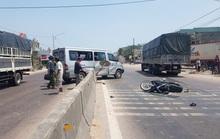 102 người chết do tai nạn giao thông trong 5 ngày Tết Canh Tý