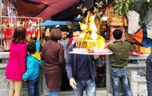 Có nên hạn chế hay hủy bỏ các lễ hội tụ tập đông người để phòng dịch virus corona?