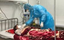 Nữ bệnh nhân nghi nhiễm virus Corona trở về Thanh Hóa từ Vũ Hán không còn ho, sốt cao