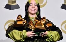 Grammy 2020 bủa vây scandal