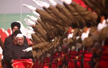 Thủ tướng Ấn Độ dằn mặt Pakistan về sức mạnh quân sự