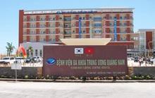 Bộ GD-ĐT yêu cầu các trường học tăng cường phòng chống dịch bệnh do virus Corona