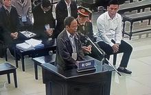 Xét xử 2 cựu chủ tịch Đà Nẵng: Ông Nguyễn Bá Thanh giới thiệu đất cho Vũ nhôm?