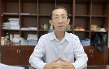 Đất lành TP Hồ Chí Minh: Cần nhiều nguồn lực để vươn xa