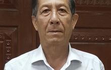 Khởi tố nguyên Phó Chánh Văn phòng UBND TP HCM Huỳnh Kim Phát