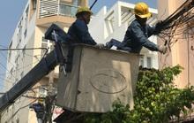 Không để xảy ra thiếu điện ở TP HCM trong bất kỳ tình huống nào