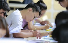 4 phương thức xét tuyển vào Trường ĐH Khoa học Xã hội và Nhân văn TP HCM