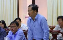 Tránh dịch corona, 4 khách từ Vũ Hán xin gia hạn ở lại Cần Thơ