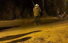 Một người bị bắn chết ở Củ Chi lúc nửa đêm