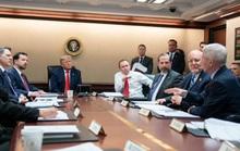 Ông Trump thành lập lực lượng đặc biệt chống virus corona