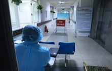 Thông tin mới nhất liên quan đến virus corona ở Đà Nẵng và Kiên Giang