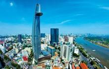 Thị trường bất động sản TP HCM 2020: Sẽ thêm khoảng 30.000 căn hộ với các dự án mới