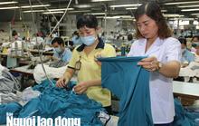 Điểm mới trong Bộ Luật Lao động về hợp đồng lao động mà NLĐ cần biết