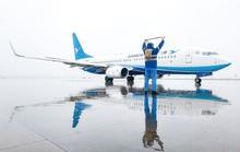 Trung Quốc đưa máy bay đón công dân Vũ Hán về từ Thái Lan, Malaysia