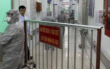 Hai người nước ngoài nghi nhiễm virus corona từng ở Quảng Ngãi đến hơn 1 tuần