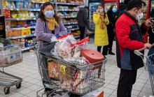 Trung Quốc và bài toán nuôi 50 triệu người bị cô lập vì virus corona