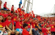 Tour sang Thái Lan xem Vòng chung kết U23 châu Á giá bao nhiêu?