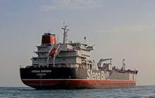 Tướng Soleimani bị sát hại: Điểm nóng eo biển Hormuz