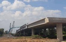 Ngành giao thông tung hơn 35.000 tỉ đồng khơi thông nhiều dự án lớn