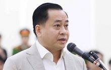 Phan Văn Anh Vũ không muốn bị gọi là Vũ nhôm, đề nghị trả lại đồng hồ Rolex
