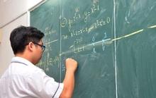 Giáo dục không thể lệch pha với thế giới