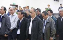 2 nguyên chủ tịch Đà Nẵng Trần Văn Minh, Văn Hữu Chiến và Vũ nhôm bị đề nghị tổng cộng 68-74 năm tù