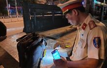Hơn 50 CSGT Đồng Nai được điều chuyển về xã, huyện