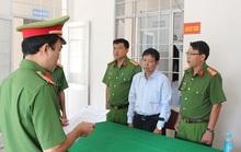 Cựu giám đốc ngân hàng ở Trà Vinh lấy 1 tỉ đồng tiền ký quỹ của khách để trả nợ