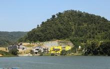 Vụ xẻ thịt đất rừng Sóc Sơn: Huyện nhận xử lý chậm, TP Hà Nội khen xử lý nghiêm túc cán bộ vi phạm