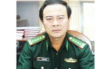 Đề nghị kỷ luật nguyên Chỉ huy trưởng Bộ đội biên phòng tỉnh Khánh Hòa