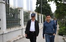 Nguyên chủ tịch Đà Nẵng Trần Văn Minh bị đề nghị cao nhất 27 năm tù