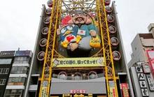Du khách Trung Quốc bị chém vào đầu ở Nhật vì thái độ thấy ghét