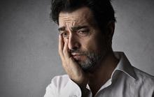 Phát hiện gây sốc về căn bệnh gây chết sớm