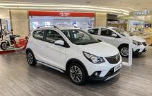 Bản chất việc ôtô giảm giá ồ ạt trong 2019