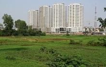 Chính sách mới liên quan đến bất động sản 2020