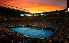 Bất chấp cháy rừng, Giải Úc mở rộng 2020 vẫn diễn ra đúng lịch trình