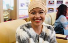 Từ bức thư của Thủ tướng, nữ sinh bị ung thư truyền cảm hứng về cuộc sống cho bệnh nhân