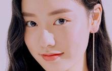 Đây là 7 xu hướng trang điểm kiểu Hàn Quốc hot nhất năm 2020