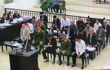 Xét xử 2 nguyên chủ tịch UBND TP Đà Nẵng: Không thể không làm theo chỉ đạo!?