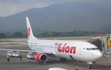 Đang chạy đà, máy bay đi Phú Quốc phải hủy lệnh cất cánh do máy bay khác trên đường băng