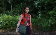 Diễn viên TVB Dương Minh phối diễn cùng mỹ nhân Việt