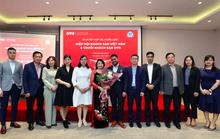 Chuỗi khách sạn OYO: Thành viên chiến lược của Hiệp hội khách sạn Việt Nam