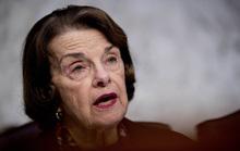 Chủ tịch Hạ viện Mỹ mếch lòng người nhà vì chậm luận tội ông Trump