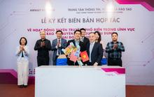Amway Việt Nam hợp tác bảo vệ quyền lợi người tiêu dùng