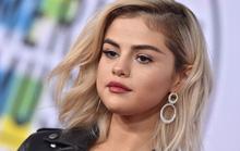 10 phụ nữ đẹp nhất hành tinh năm 2020