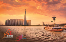 TP HCM tung chiến dịch quảng bá du lịch chưa từng có