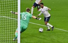 Lịch trực tiếp bóng đá châu Âu 3-10: Leeds United đối đầu Man City