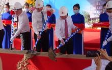 TP HCM khởi công Trung tâm Khởi nghiệp sáng tạo hơn 320 tỉ đồng