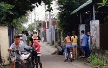 Cô gái bị cướp xe máy, kéo lê hàng chục mét ở Đồng Nai